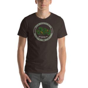 unisex-staple-t-shirt-brown-front-610975bf48c0f.jpg