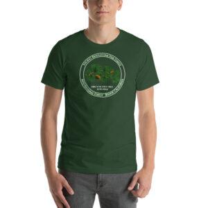 unisex-staple-t-shirt-forest-front-610975bf49161.jpg