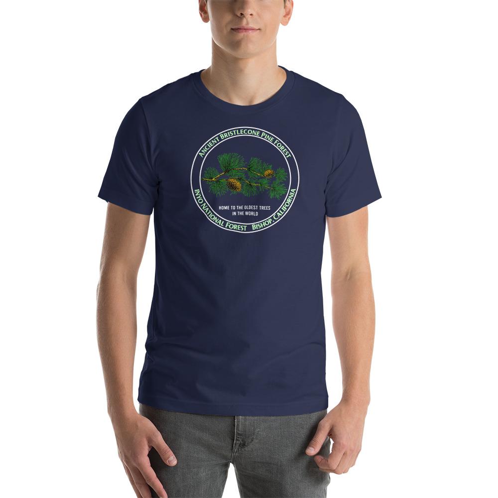 unisex-staple-t-shirt-navy-front-610975bf487b5.jpg