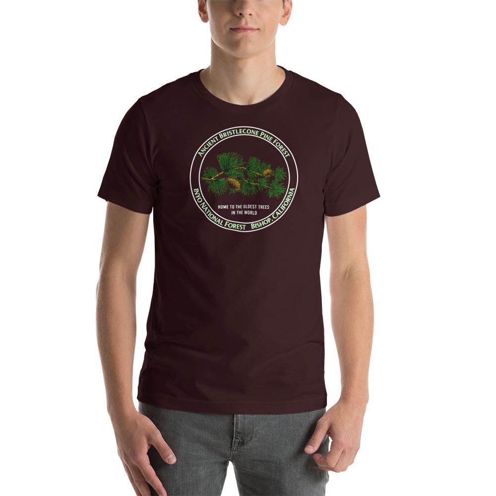 unisex-staple-t-shirt-oxblood-black-front-610975bf48421.jpg
